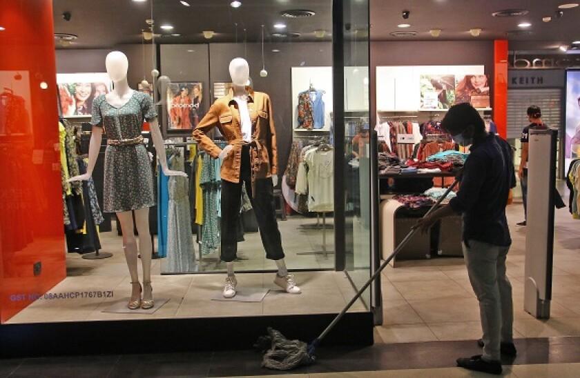 shops_reopen_Covid_PA_June11_575x375.jpg