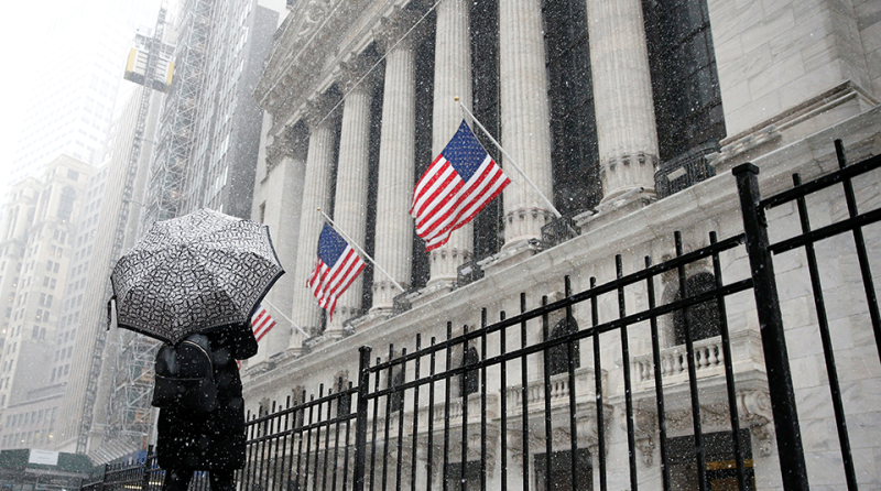 NYSE-snow-R-960x535.png
