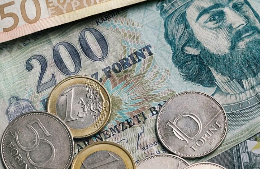 Alamy_Hungariandevelopmentbank_575x375_10June2021