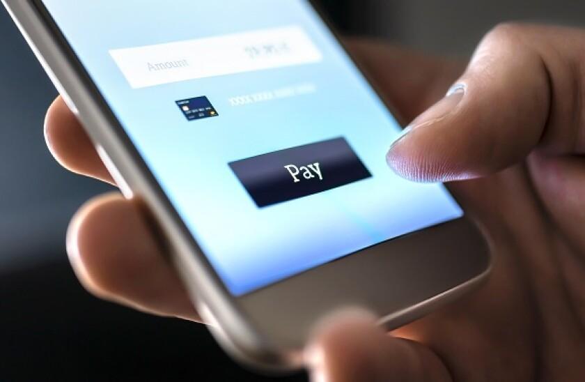 mobile_ payment_Adobe_575x375.jpg