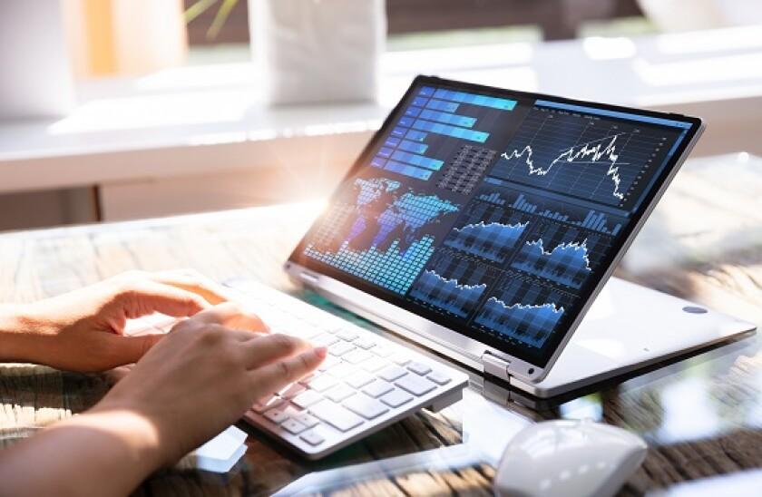Stocks_computer_laptop_tech_Adobe_575x375_Feb8_2021