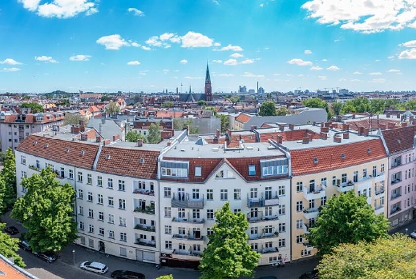 Heimstaden Utrechter St Berlin from media gallery 575x375.jpg