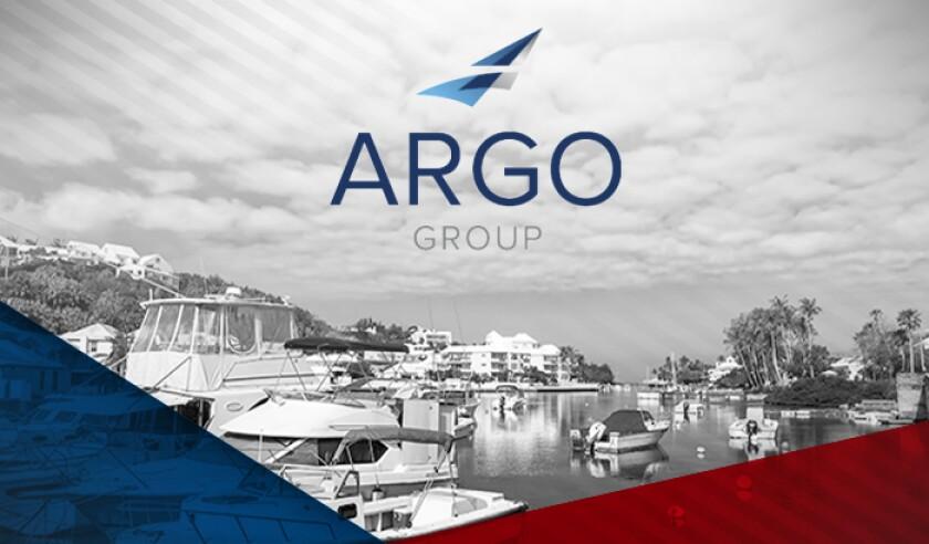 argo-logo-bermuda-light.jpg