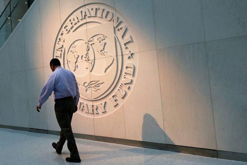 IMF-logo-hq-man-R-780.jpg