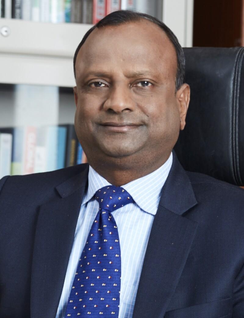 Rajnish Kumar, Chairman, SBI (1).jpg