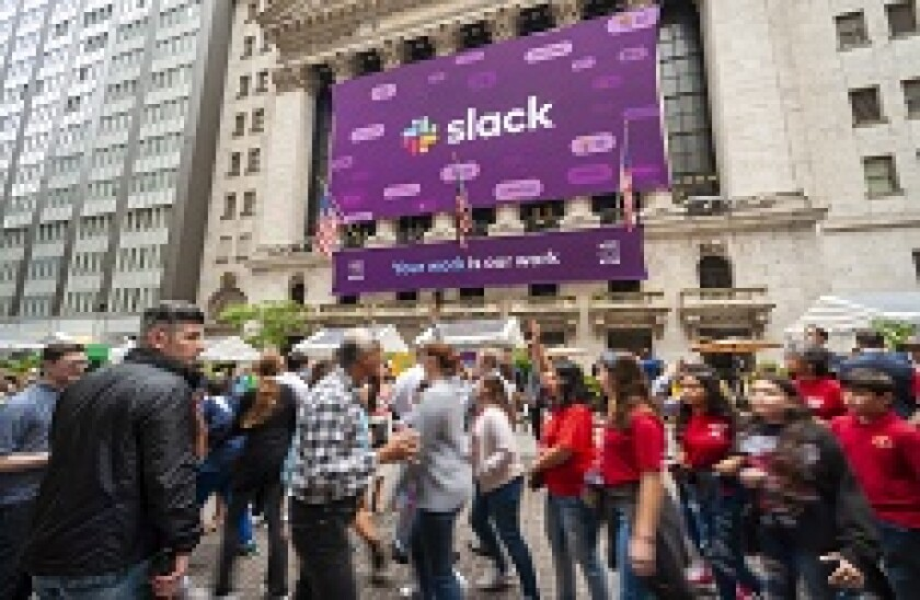 slack_NYSE_PA_230x150_dec20