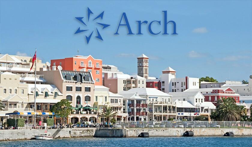 arch-logo-bermuda-jt-2021.jpg