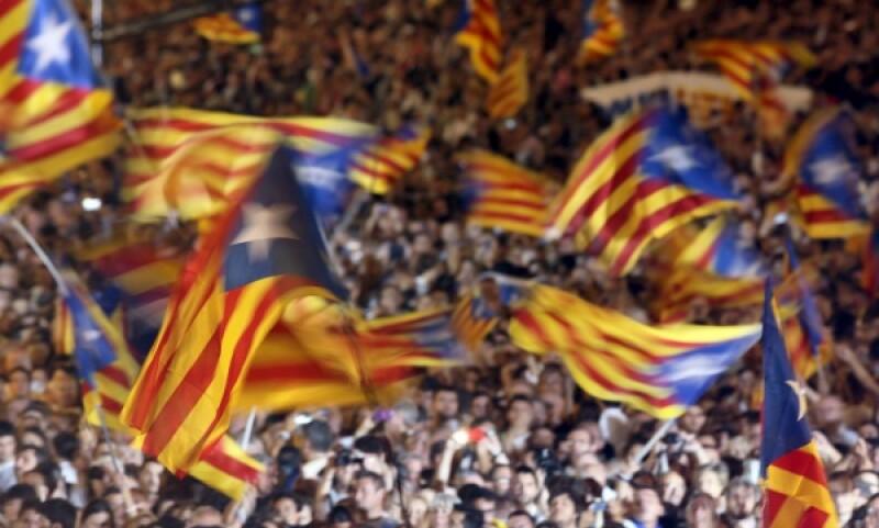 Catalan flags-R-600
