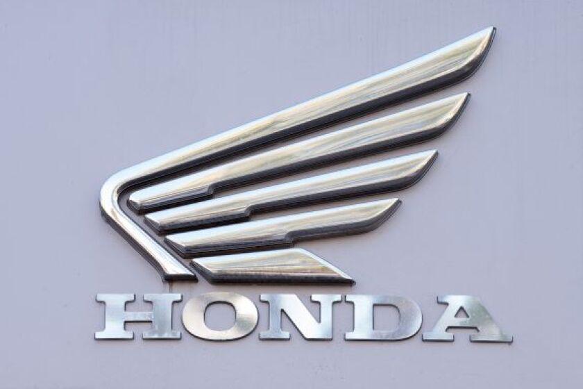 Honda_15Apr20_PA_575x375
