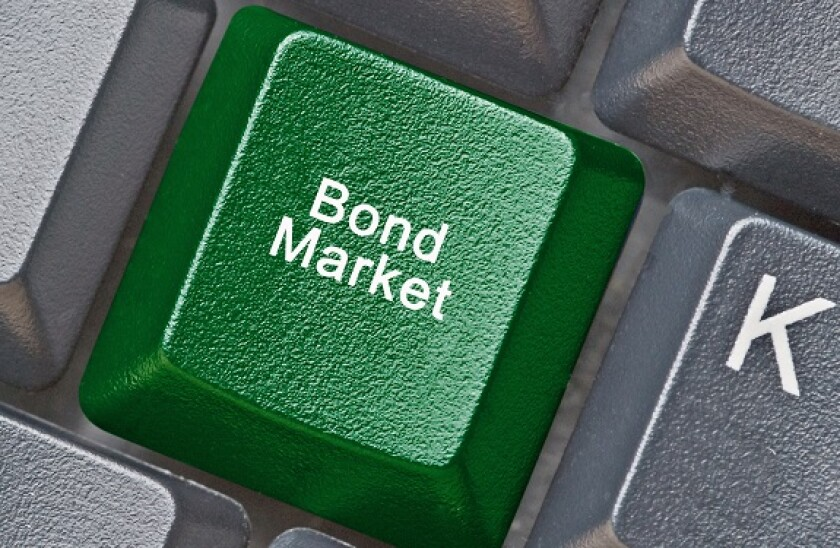 Bond_market_key_Adobe_575x375