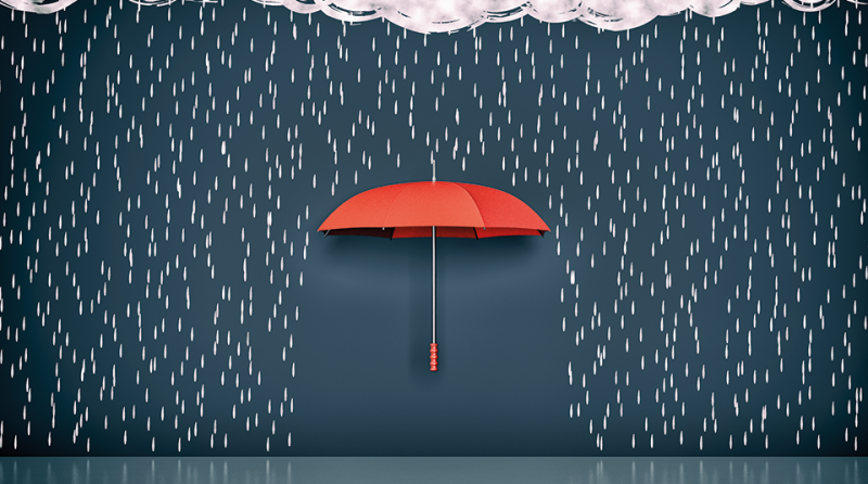 umbrella-rain-flood-clouds-istock-960.png