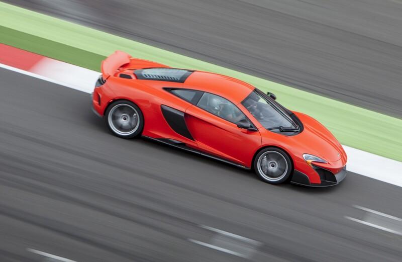 09_675LT - McLaren_Web-crop.jpg