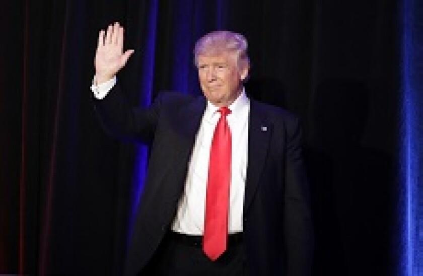 Trump president 230px