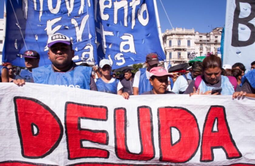 Argentina debt2_PA_230x150