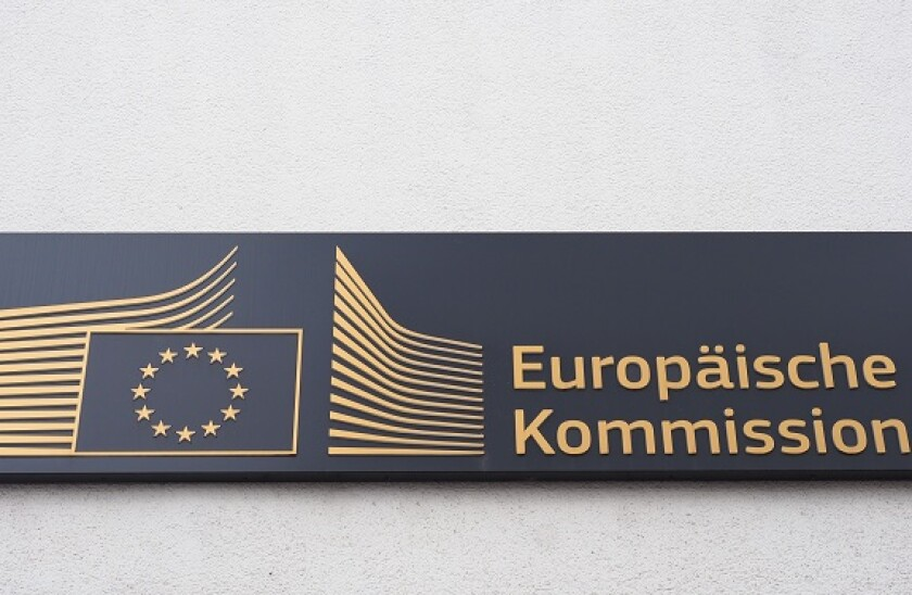 EU_Comission_AdobeStock_575x375_02March20
