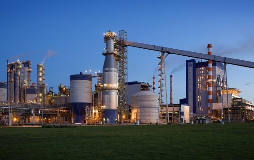 Suzano pulp paper mill from Valmet supplier media gallery 575x375