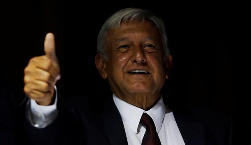 Andres-Manuel-Lopez-Obrador-thumb-R-780