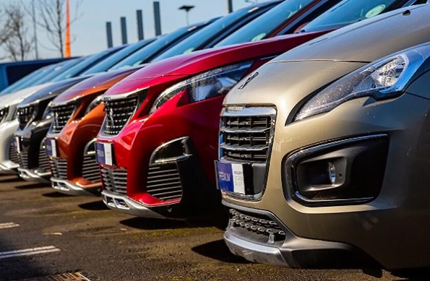 Peugeot cars_575px_adobe_12Apr21