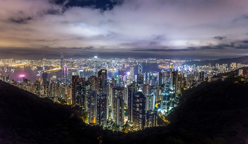hong-kong-view-high-contained-780