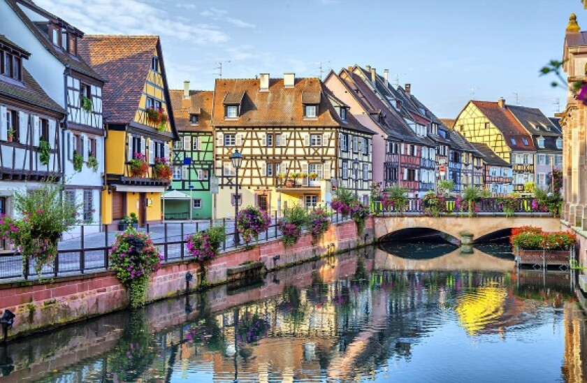 French_Houses_AdobeStock_575x375_23Sep20