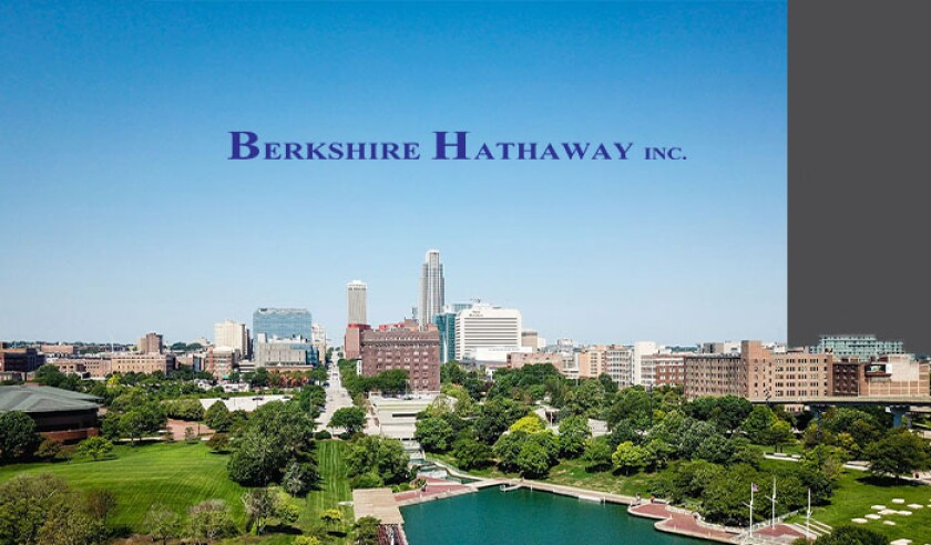berkshire-hathaway-logo-omaha.jpg