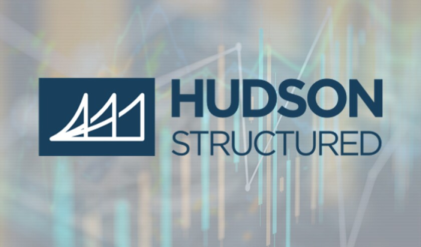 Hudson Structured Capital Management HSCM graph background.jpg