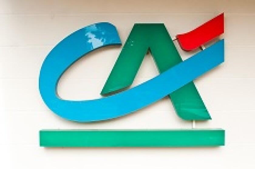 Credit Agricole logo from Adobe 13Nov19 230x150