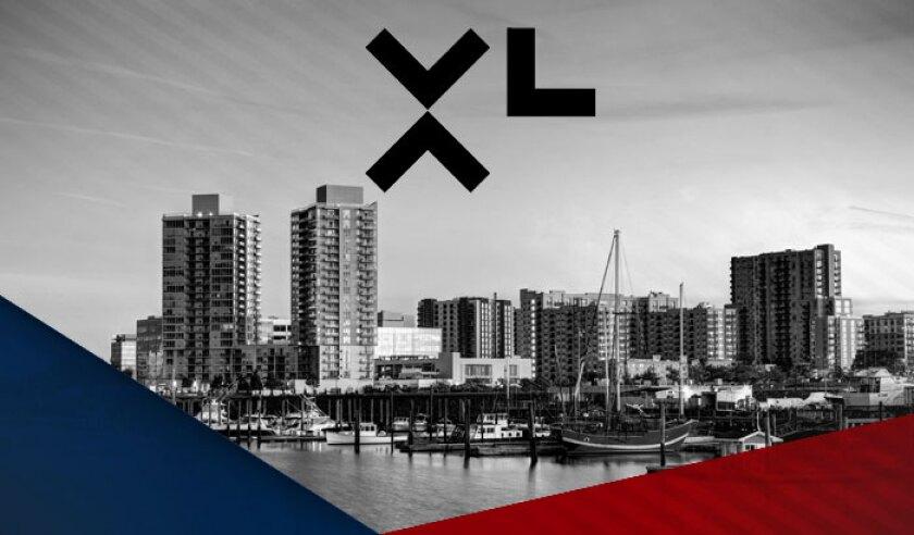 axa-xl-stamford-connecticut-logo-light.jpg