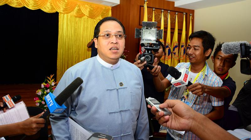Set-Aung-Myanmar-press-Reuters-960x535.png