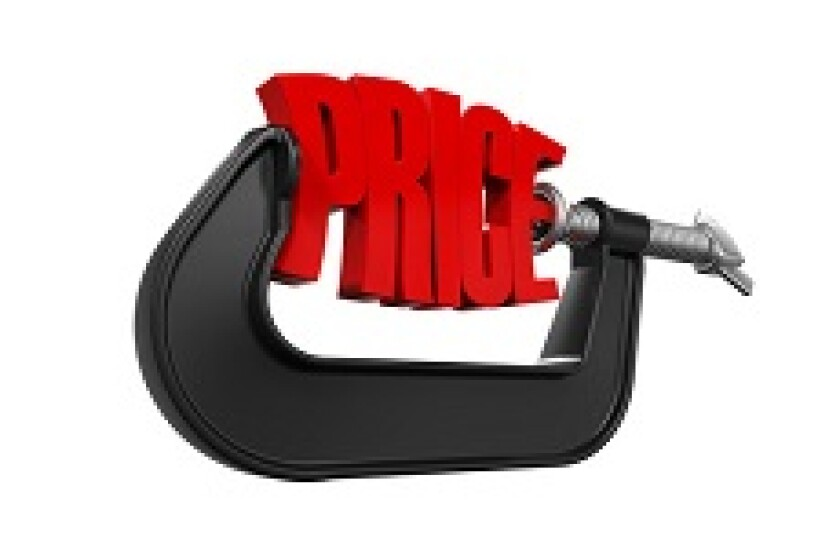 Price_squeeze_Fotolia_230x150