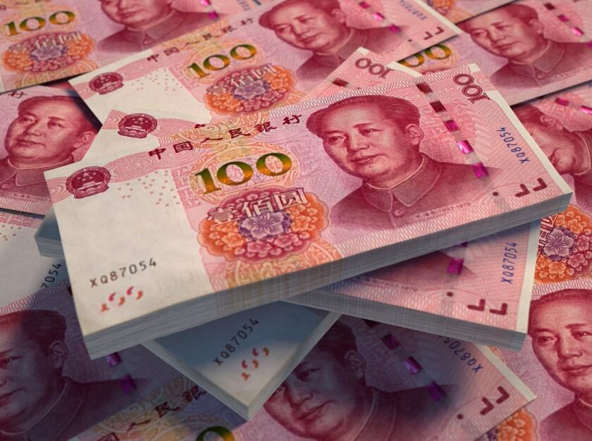 renminbi_575px_adobe_13Oct21