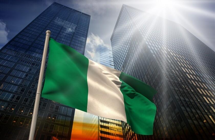 Nigeria_Adobe_575x375_19August2020