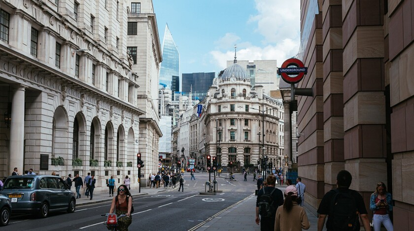 city-of-london-960x535.jpg