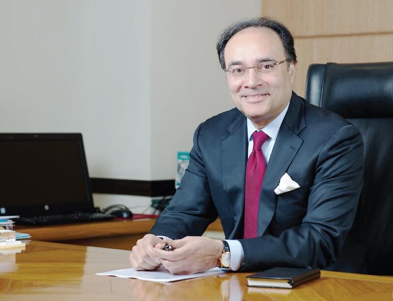 Muhammad Aurangzeb, President & CEO, HBL.jpg