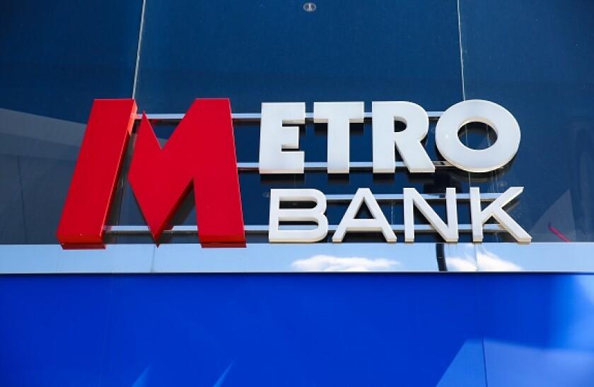 Metro_Bank_PA_575x375_211020