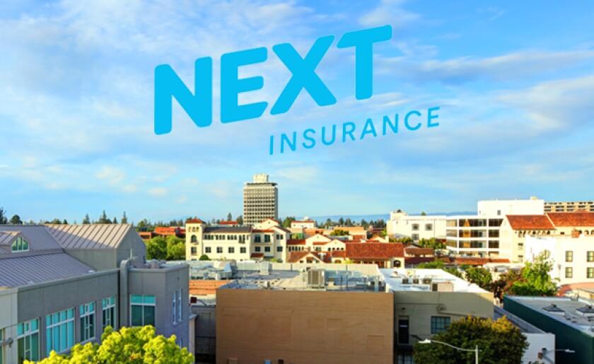 Next Insurance Palo Alto.jpg