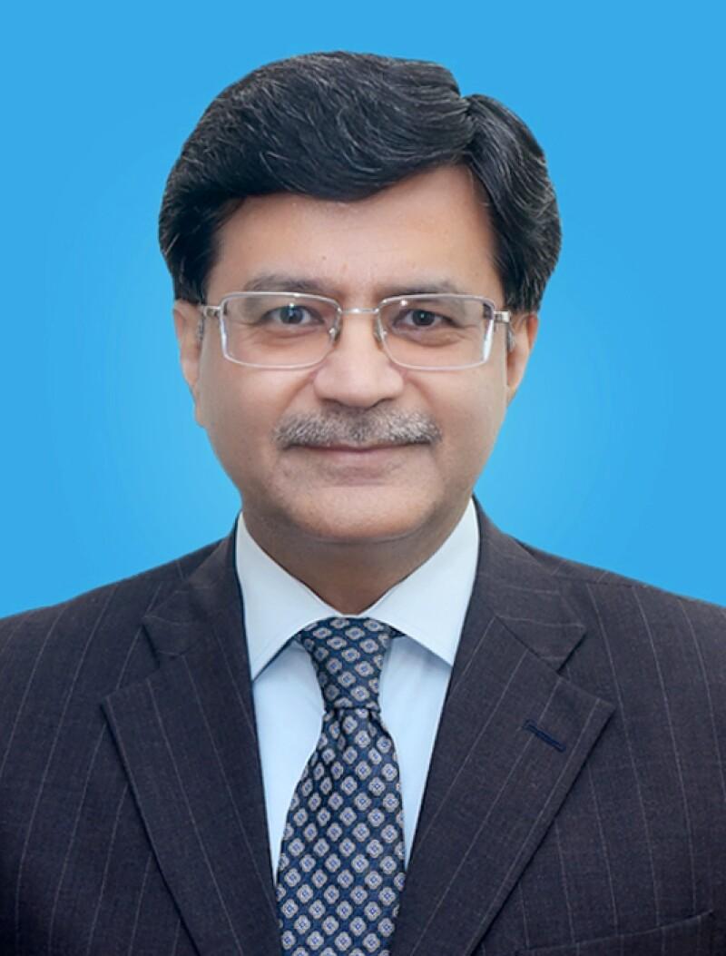 Aizid Razzaq Gill, ABL.jpg