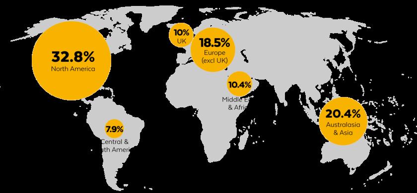 map-stats_v2.png