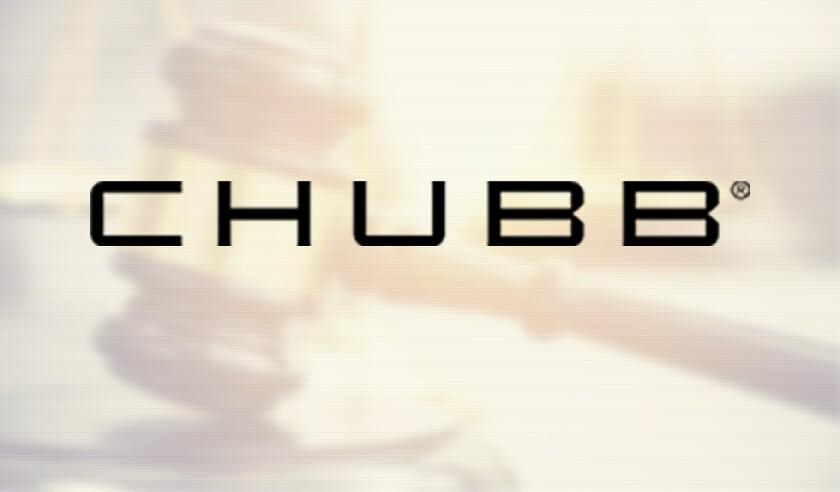 Chubb logo gavel legal.jpg
