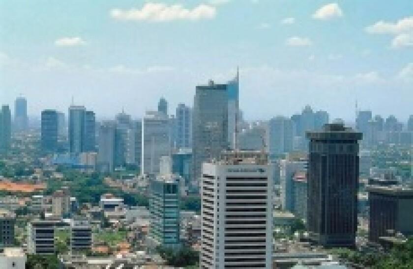 Indonesia_jakarta_230px
