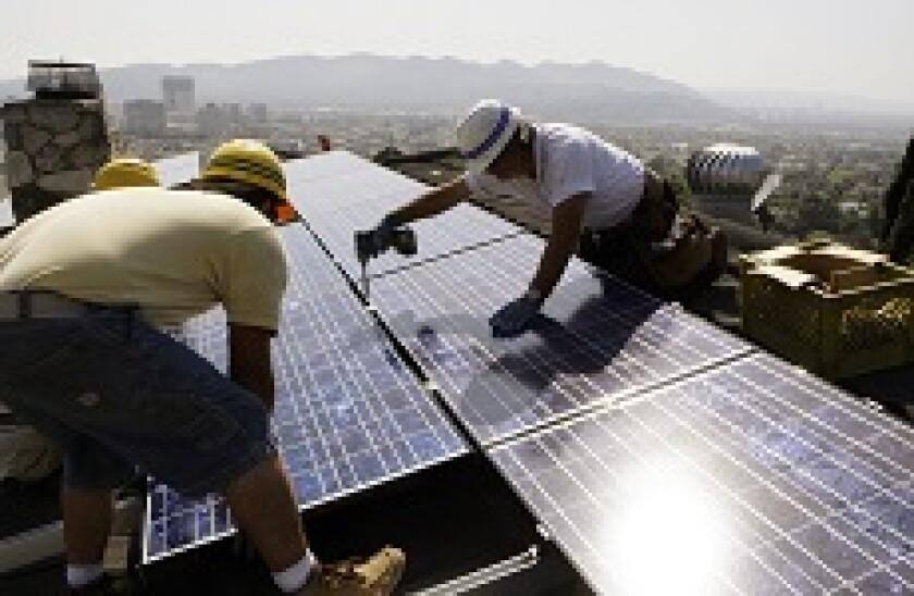 rooftop_solar_AP_230x150