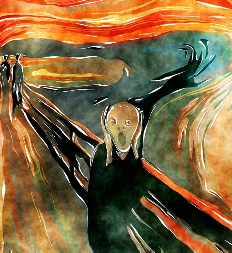 scream-munch-watercolour-780.jpg