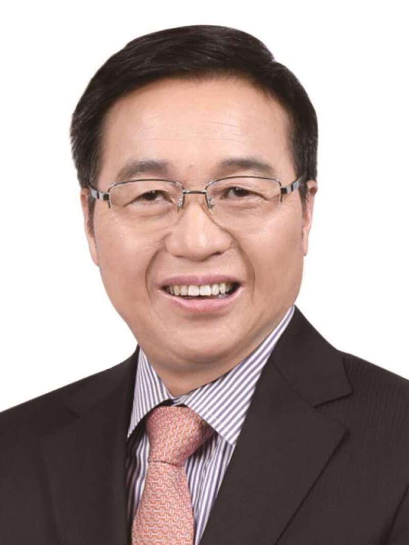 Chen Siqing, ICBC.jpg