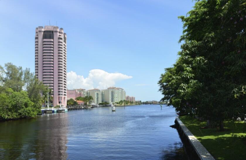 Boca Raton_adobe_575x375.jpg