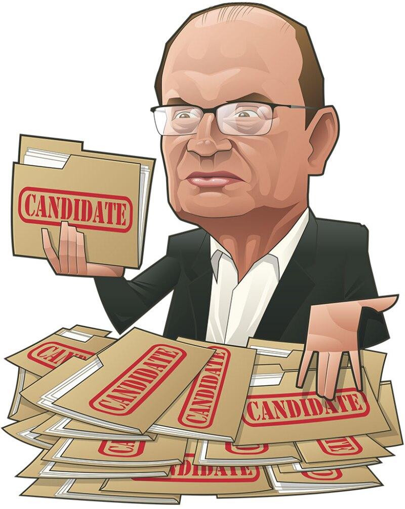 Mark-Tucker-Candidates-780.jpg