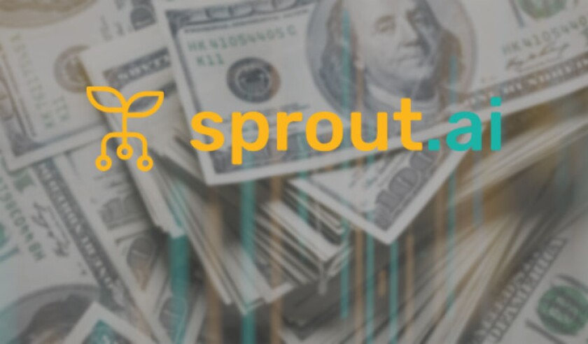 Sprout.ai logo fundraise data background.jpg