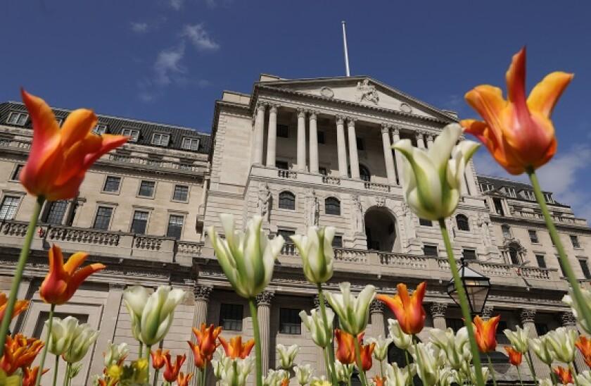 Bank_of_England_PA_575x375_210420