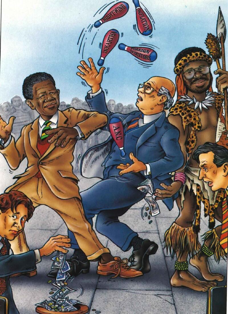 Africa_Aug_1991-juggler-780.jpg