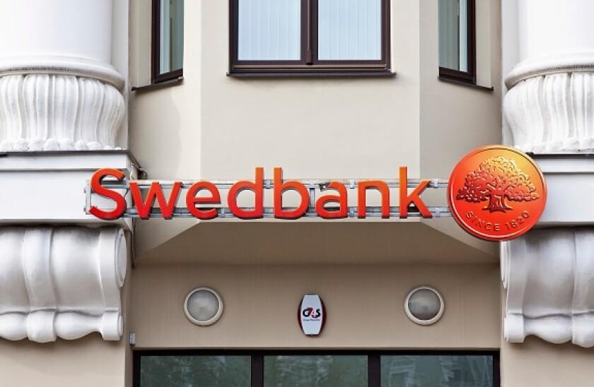 Swedbank_Alamy_575x375_100321