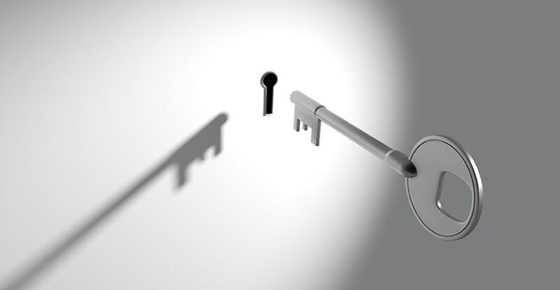 key-lock-780.jpg